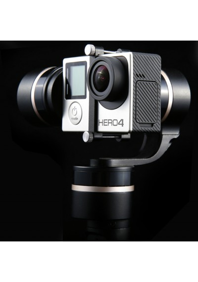 Feiyu Tech G4 Handheld Steady Gimbal