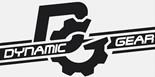 Dynamic Gear Cases